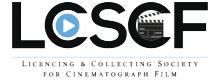 lcscf logo
