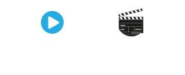 Licencing & Collecting Society for Cinematograph Film